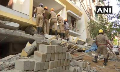 latest-news-four-die-7-injured-after-under-construction-building-collapses