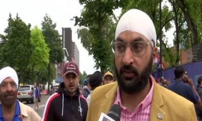 sports-ind-nz-clash-postponed-break-would-help-india-says-monty-panesar