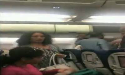latest-news-staff-of-air-france-flight-af225-from-delhi-to-paris-asks-26-passengers-to-voluntarily-disembark