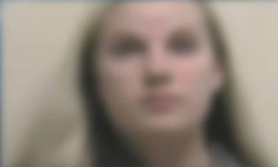 odd-news-teacher-arrested-for-molesting-minor-student