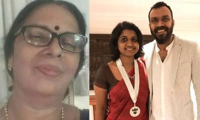 latest-news-syam-pushkarans-mothers-facebook-post