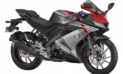 auto-yzfr-15-s-fazer-v-2-0-by-yamaha-wont-sale-in-india