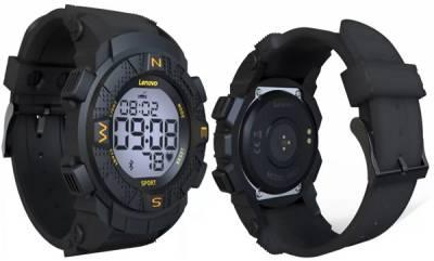 tech-news-lenovo-ego-digital-smartwatch