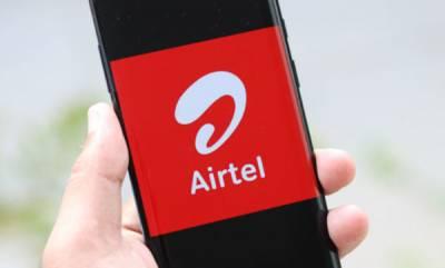 tech-news-airtel-introduces-new-rs-148-prepaid-plan