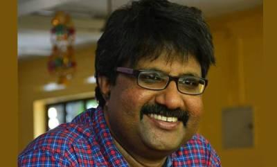 latest-news-dream-media-award-for-s-jayachandran