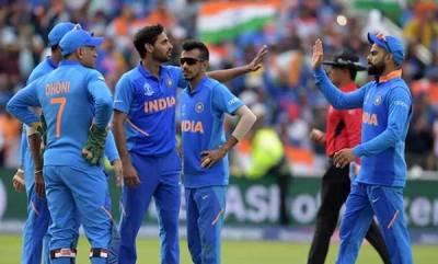 latest-news-india-vs-new-zealand-semi-final-world-cup-2019-bhuvneshwar-kumar-takes-3-wickets-as-new-zealand-post-2398