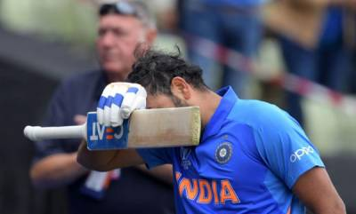 latest-news-world-cup-2019-indias-chase-in-tatters-lose-3-wickets-inside-4-overs