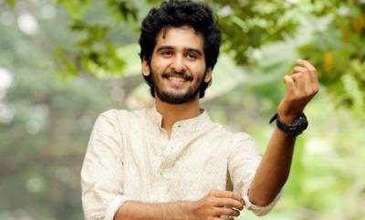 latest-news-shane-nigam-lost-his-watch-while-photo-shoot