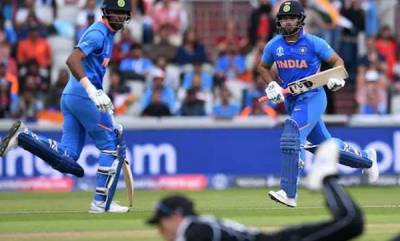 latest-news-world-cup-2019-mitchell-santner-removes-rishabh-pant-india-5-down-in-chase