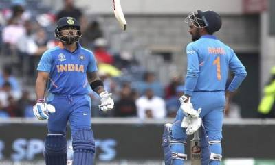 sports-news-rohit-sharma-virat-kohli-kl-rahul-create-unwanted-record-after-being-dismissed-for-1-apiece