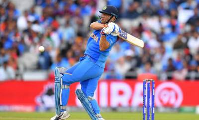 latest-news-world-cup-2019-ms-dhoni-ravindra-jadeja-key-with-india-6-down-in-chase-vs-new-zealand