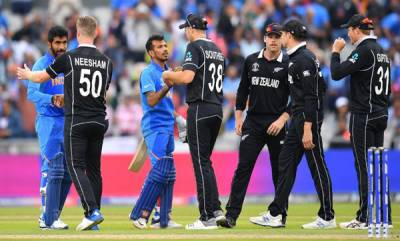 latest-news-world-cup-2019-india-exit-world-cup-after-losing-semis