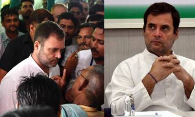 latest-news-rahul-gandhi-blames-local-leaders-for-amethi-defeat-says-will-not-abandon-constituency