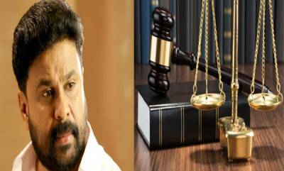latest-news-actress-molested-case-trial-will-be-in-new-court-opening-for-pocso-cases