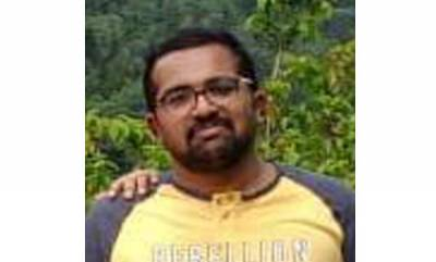 latest-news-m-tech-student-missing