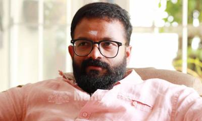 interviews-interview-with-actor-jayasurya