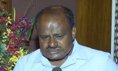 india-amidst-crisis-kumaraswamy-to-chair-cabinet-meeting-today