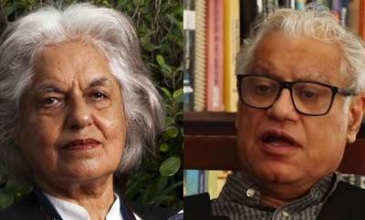india-cbi-raids-sc-lawyer-indira-jaising-anand-grover-in-foreign-funding-case