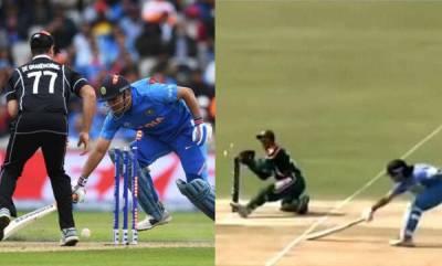 sports-news-mahendrasingh-dhoni