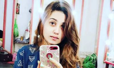 latest-news-insulting-actress-uber-taxi-driver-arrested