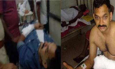 latest-news-s-i-attacked-while-arrest-in-malappuram