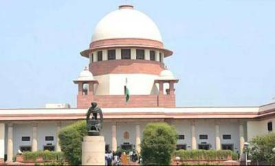 latest-news-supreme-court-open-to-ayodhya-hearing-from-july-25