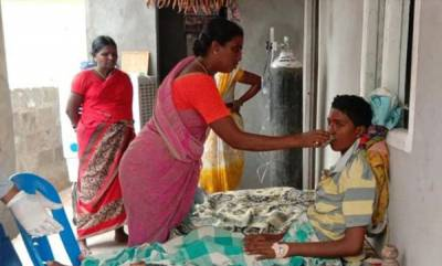 latest-news-mother-love-gives-life-back-to-son