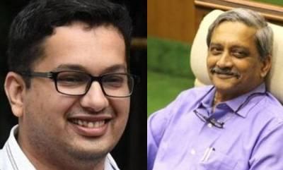 latest-news-ulpal-pareekar