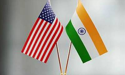 world-us-house-to-vote-for-further-enhancing-india-us-defence-cooperation