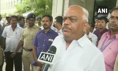 latest-news-karnataka-assembly-speaker-kr-ramesh-kumar-moves-supreme-court