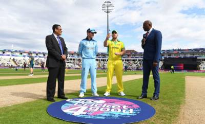 latest-news-world-cup-2019-australia-opt-to-bat-against-england-in-semi-final