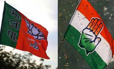 latest-news-goa-congress-mlas-who-joined-bjp-will-meet-amit-shah