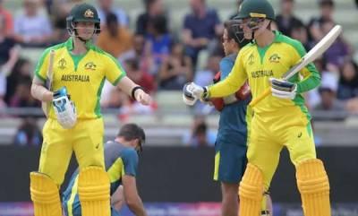 latest-news-world-cup-2019-steve-smith-alex-carey-continue-repair-work-for-australia