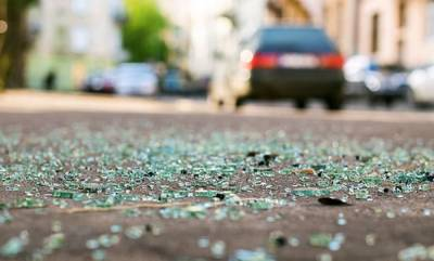 latest-news-six-men-killed-while-doing-yoga-after-car-crashes