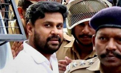 latest-news-actress-abduction-case-will-not-shift-trial-to-new-pocso-court