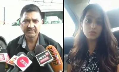 latest-news-bjps-bareilly-mla-denies-threatening-daughter-over-marriage-to-dalit