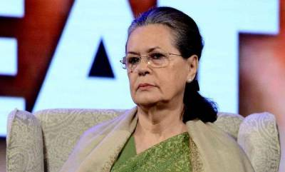 india-sonia-gandhi-refuse-to-become-congress-temporary-chief