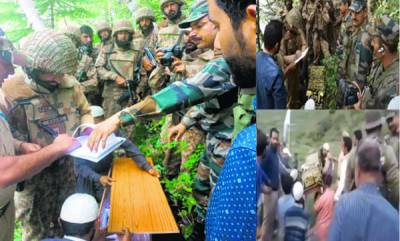 india-indian-army-hands-over-7-year-old-boys-body-to-pakistan