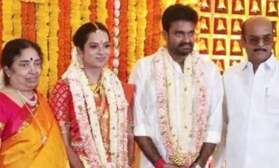 entertainment-director-vijay-ties-the-knot-with-r-aishwarya
