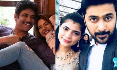latest-news-social-media-against-chinmayi-about-her-husband