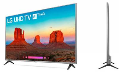 tech-news-lg-televisions-with-alexa-google-assistant-support