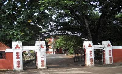 latest-news-sfi-attack-in-university-collage