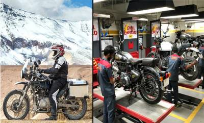 auto-royal-enfield-oepned-service-centre-in-himachal