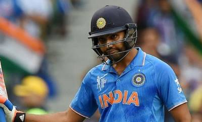 sports-my-heart-is-heavy-as-im-sure-yours-is-too-rohit-sharma-after-semis-loss