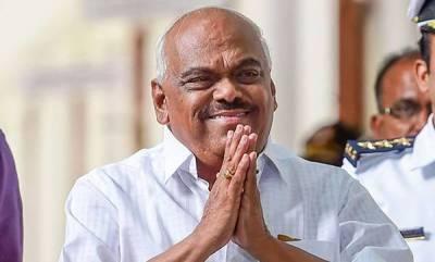 india-sc-orders-status-quo-on-rebel-karnataka-mlas-plea-on-resignation