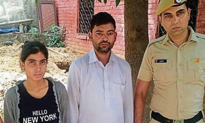latest-news-nurse-aspiring-to-be-doctor-tries-to-extort-rs-1-crore