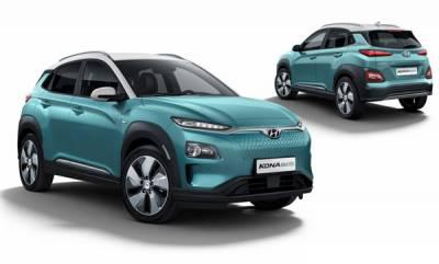 auto-hyundai-aims-500-unit-kona-electric-sale