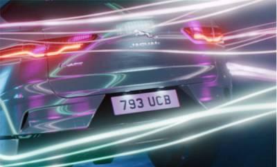 auto-jaguar-land-rover-accelerate-production-of-electric-vehicle