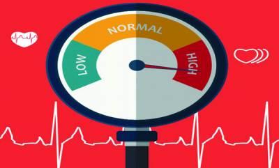 family-health-high-blood-pressure