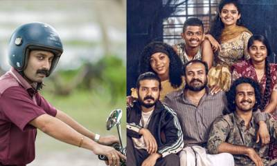 latest-news-facebook-post-about-kumbalangi-nights-goes-viral